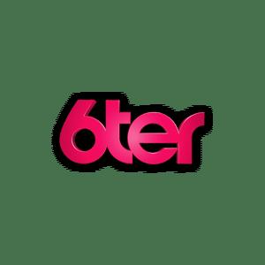logo-6ter