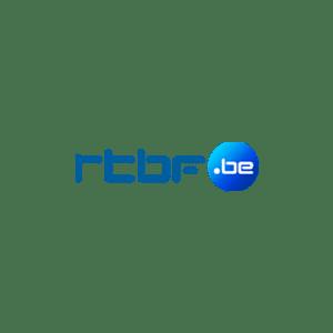 logo-rtbf