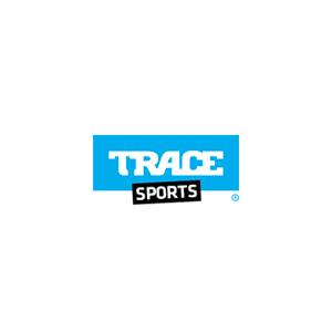 logo-trace-sports