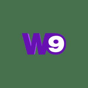 logo-w9